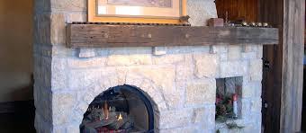 beam mantle reclaimed wood fireplace mantel rough oak mantelpiece beam