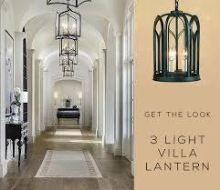 lighting hallway. Hallway Lighting 3 A