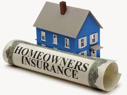 usaa house insurance quote usaa homeowners insurance by zip code home insurance journal
