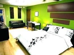 decorate bedroom cheap. Modren Cheap Decorating A Bedroom Master On Budget How To Decorate    With Decorate Bedroom Cheap D