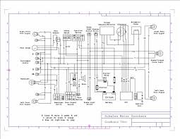 gy cc wiring diagram gy image wiring diagram jante gy6 cdi wiring diagram rzr 900 wiring diagram on gy6 50cc wiring diagram