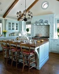 rustic italian kitchen decor unique design the image of decorating ideas  decorations .