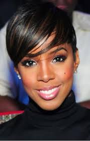 african american makeup tips you mugeek vidalondon