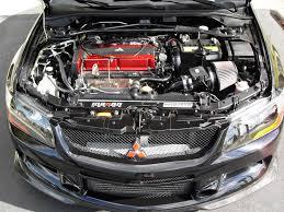 Mitsubishi Lancer Evo VIII:picture # 5 , reviews, news, specs, buy car