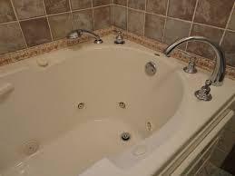 unique whirlpool tub faucets whirlpool tub faucet handheld shower combination whirlpool tub