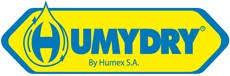 Resultado de imagen de humydry