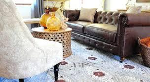 artisan de luxe rug rugs how to read an area rug label artisan de luxe rug india