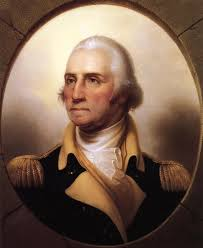 george washington essay simple tips on how to write a great  simple tips on how to write a great george washington essay