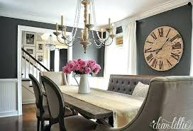 dark grey dining chairs home goods dining chairs full size of home goods dining table dark gray room paint colors dark grey velvet dining chairs