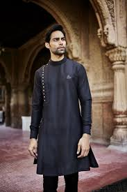Designer Kurta For Groom Kurta Design For Men Mens Kurta Designs Indian Men