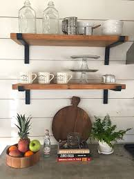 fixer upper s magnolia house