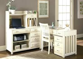 corner office cabinet. Small Corner Office Desk Computer Full Size Of . Cabinet