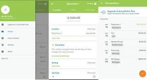 Monthly Budget App Under Fontanacountryinn Com