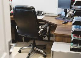 home offices fitted furniture. Wonderful Offices Fitted Office Throughout Home Offices Fitted Furniture U