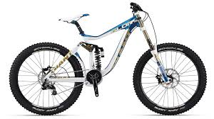 giant bicycles best seller bicycle review