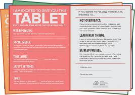 Online Safety Cards