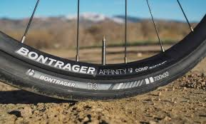 All Road Bike Inner Tube Sizes Setting An Android