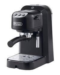 <b>Кофеварка</b> рожковая <b>Delonghi EC251</b>.<b>B</b> - купить в 05.RU ...