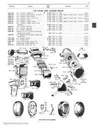 harley davidson golf cart engine diagram wiring diagram libraries 1940 1950 harley davidson 45 cubic inch 750cc solo servi car parts1940 1950 harley davidson 45