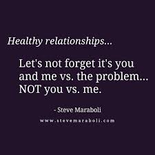Healthy Relationship Quotes New Healthy Relationship Relationships Quotes Relationship Quotes