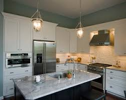 kitchen design alexandria va