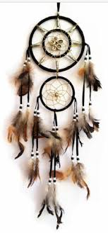 Make Native American Dream Catchers How to Make a Native American Dream Catcher Dream catchers 35