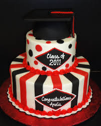 Graduation Cakes Ideas College Graduation Cake Ideas Photograph
