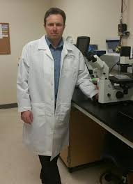 UCI scientists identify a new approach for treating skin cancer ...
