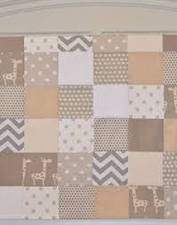 Minky Baby Patchwork Quilt Blanket Riley by KristensCoverlets ... & Minky Baby Patchwork Quilt Blanket Riley by KristensCoverlets, $50.00 |  Josie's new bedroom | Pinterest | Baby patchwork quilt, Patchwork and  Blanket Adamdwight.com