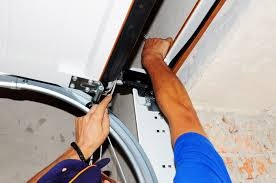 Garage Door Torsion Spring Repair এর ছবি ফলাফল