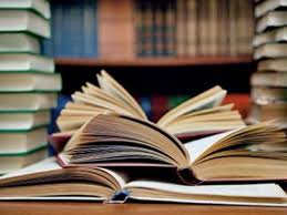 выполнение дипломных и курсовых работ отчетов по практике  авторское выполнение дипломных и курсовых работ отчетов по практике менеджмент экономика предприятия маркетинг коммерция 89174237041
