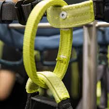 Edelrid Harness Size Chart Summer Or 2019 Harnesses Black Sheep Adventure Sports