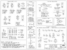wiring diagram symbol legend new electrical wiring diagram symbols Printable Wiring Diagram Symbols wiring diagram symbol legend new electrical wiring diagram symbols list