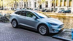 Tesla's Stock Split Plays to the 'Cheap ...