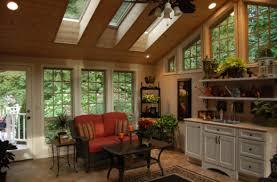 Small Picture Top 25 best Garden Designs Outdoor Rooms Home Design