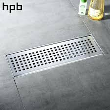 floor drain home depot stunning floor drain grates home depot for with floor drain grates home floor drain home depot