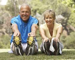Image result for Physical activity copyright free images