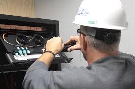 low voltage mohrfeld electric communications