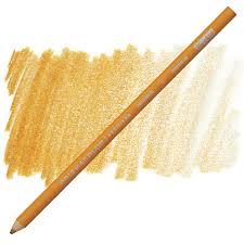 20508 4911 Prismacolor Colored Pencils And Sets Blick Art