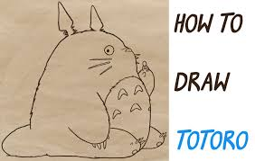 to draw step by step drawing tutorials
