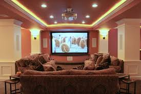 Living Room Furniture Northern Va Home Theater Seating In Northern Virginia 10 Best Home Theater
