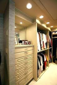 closet lighting solutions. Fine Solutions Closet Lighting Solutions Ideas  Fixtures Recessed Design   To Closet Lighting Solutions D
