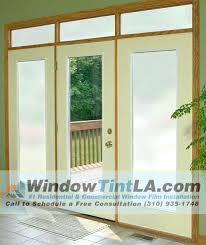 one way glass window frosted window stained glass window glass window repair cost one way glass