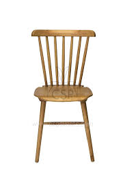 um size of wooden furniture for olx wooden chairs for used wooden rocking chair