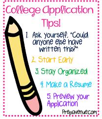 College Essays Tips Creative Ways To Write A College Essay