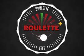 As such, we used a set of criteria to review the best roulette sites and find the ones to recommend to real money online roulette games players. Online Casino Games Top Real Money Games 2021