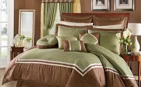 green master bedroom designs.  Bedroom Green Brown Master Bedroom Decorating Ideas Home Intended Designs