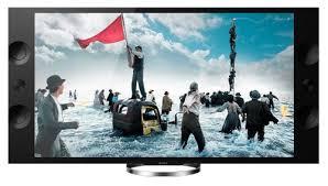 sony 55 inch 4k tv. sony xbr-55x900a 55-inch 4k ultra hd 120hz 3d internet led uhdtv (black) original price $2299.95 55 inch 4k tv m