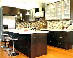rta kitchen cabinets reviews cabet s best rta kitchen cabinets reviews