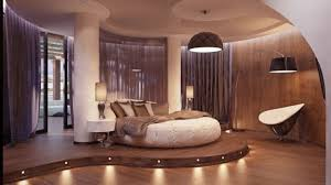Gorgeous Bedroom Themes For Couples Bedroom Designs For Couples Adorable Gorgeous Bedroom Designs